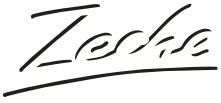 Zeche